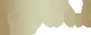 Rennit NYC logo