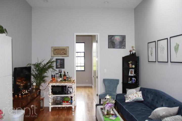 381 Onderdonk Ave, Apt 3R Image 5