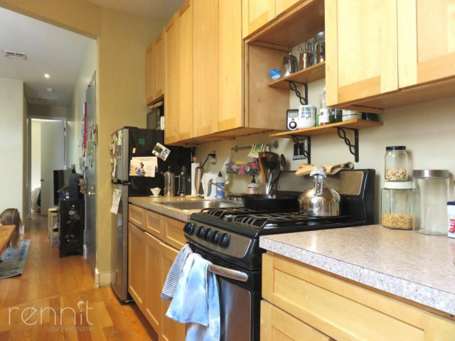 885 ST. JOHNS PLACE, Apt 6 Image 9