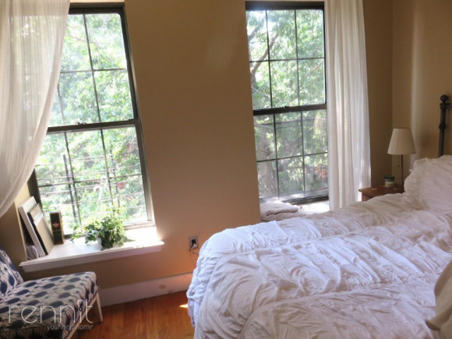 885 ST. JOHNS PLACE, Apt 6 Image 4