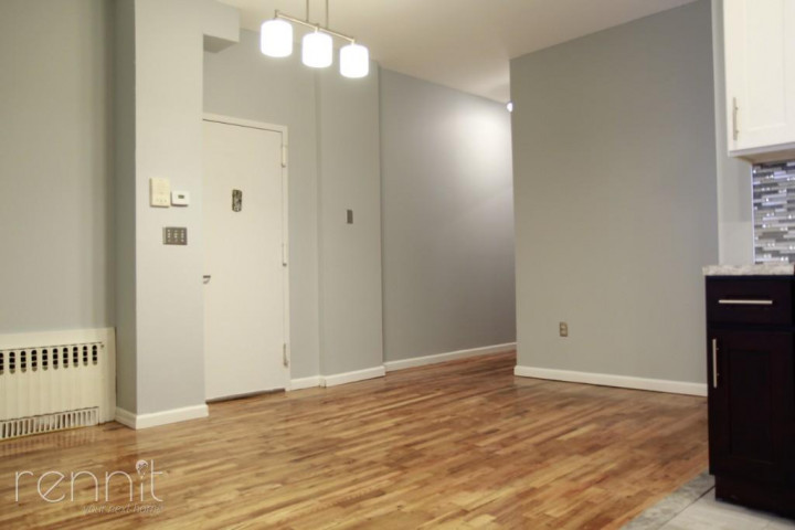 1140 Saint Johns Place, Apt 2 Image 9