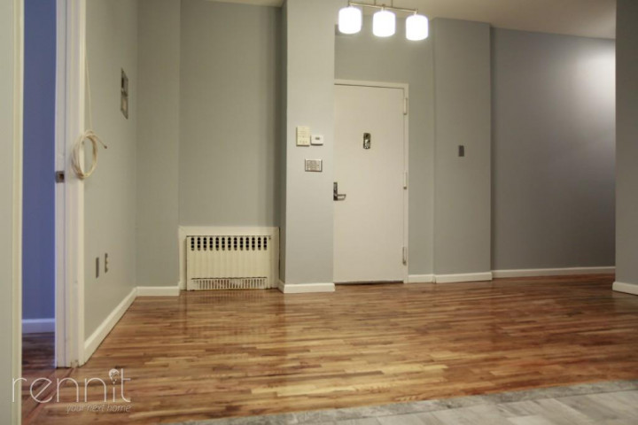 1140 Saint Johns Place, Apt 2 Image 5