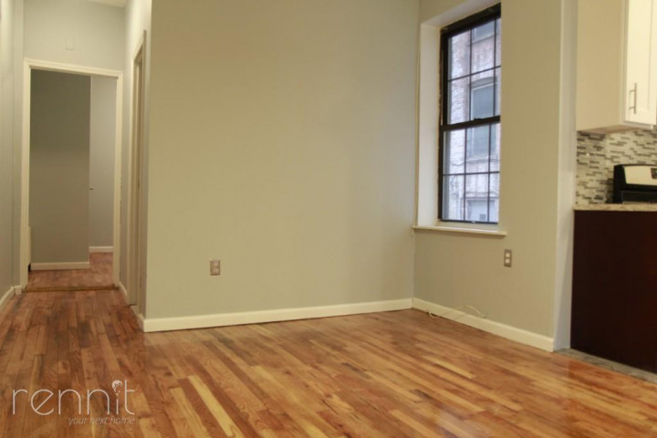 1140 Saint Johns Place, Apt 2 Image 3