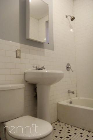 1140 Saint Johns Place, Apt 2 Image 6