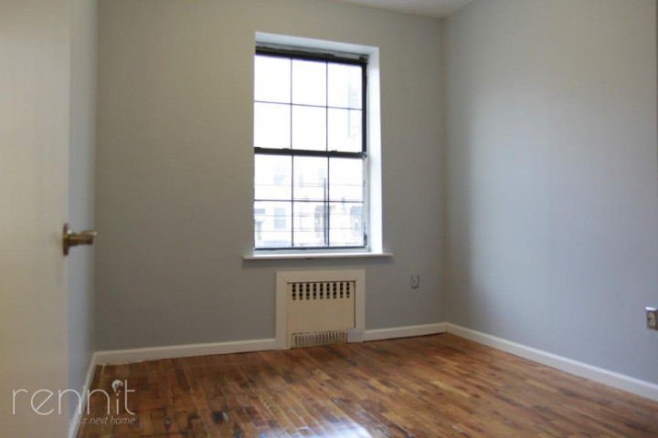 1140 Saint Johns Place, Apt 2 Image 4