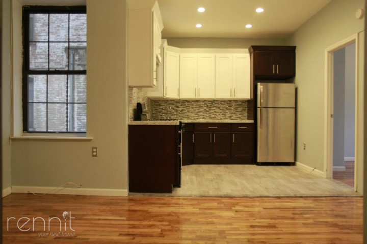 1140 Saint Johns Place, Apt 2 Image 2