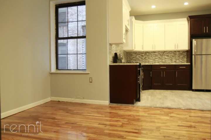 1140 Saint Johns Place, Apt 2 Image 11