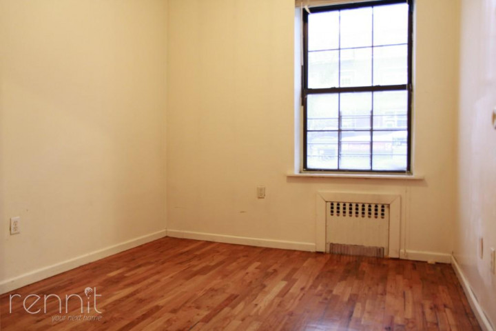 1140 Saint Johns Place, Apt 2 Image 7