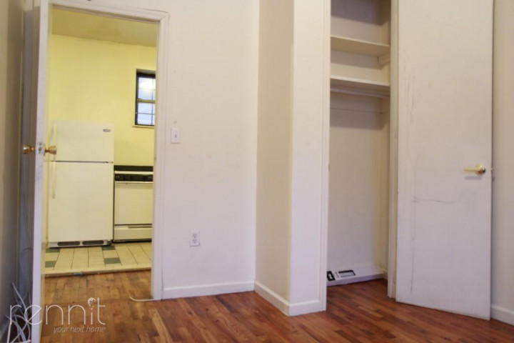 1140 Saint Johns Place, Apt 2 Image 8