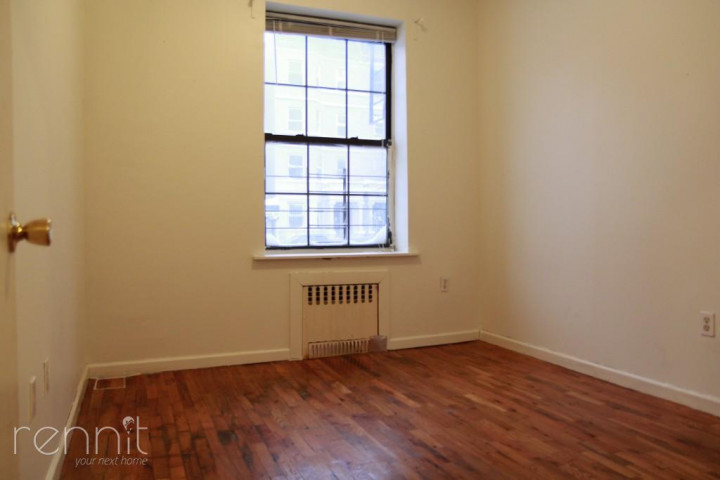 1140 Saint Johns Place, Apt 2 Image 10