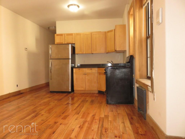 1140 Saint Johns Place, Apt 5 Image 10