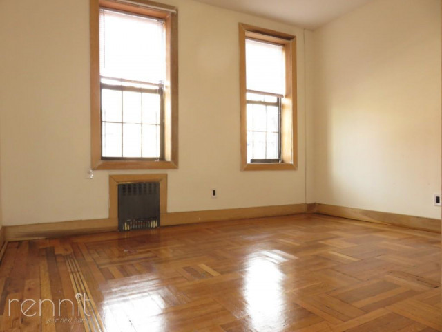 1140 Saint Johns Place, Apt 5 Image 3
