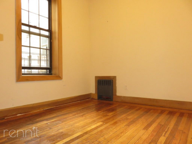 1140 Saint Johns Place, Apt 5 Image 11