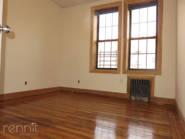 1140 Saint Johns Place, Apt 5 Image 7