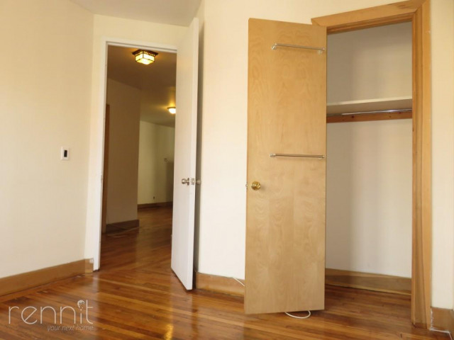 1140 Saint Johns Place, Apt 5 Image 8