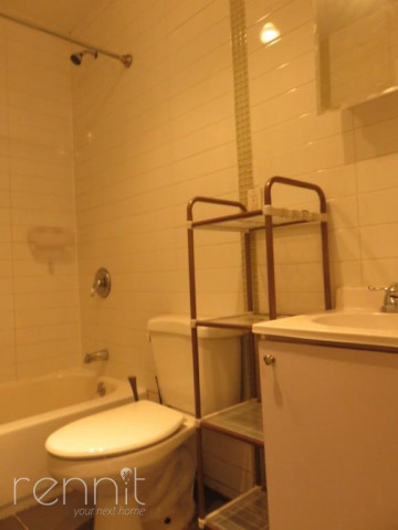 1140 Saint Johns Place, Apt 5 Image 6