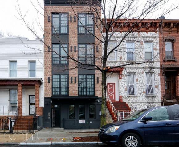 1028 Madison Street, Apt 1F Image 8