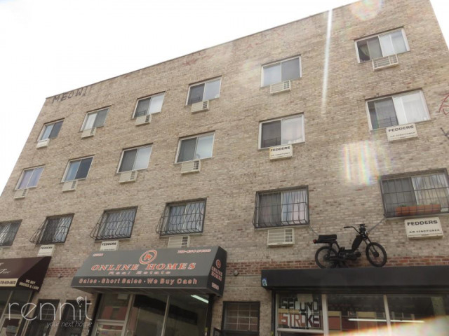 1024 Broadway, Apt 2 Image 15