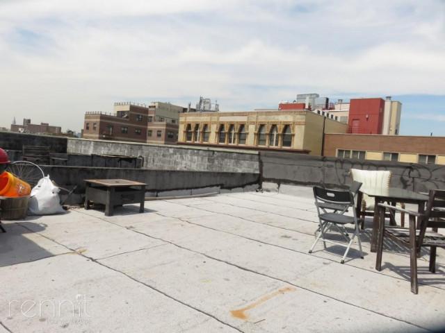 1024 Broadway, Apt 2 Image 14