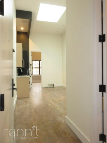 1829 DECATUR ST., Apt 2L Image 2