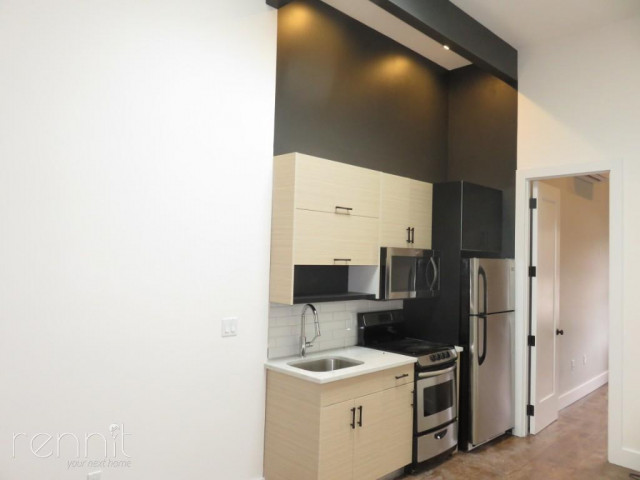 1829 DECATUR ST., Apt 2L Image 1