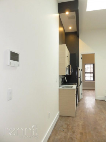1829 DECATUR ST., Apt 2L Image 4