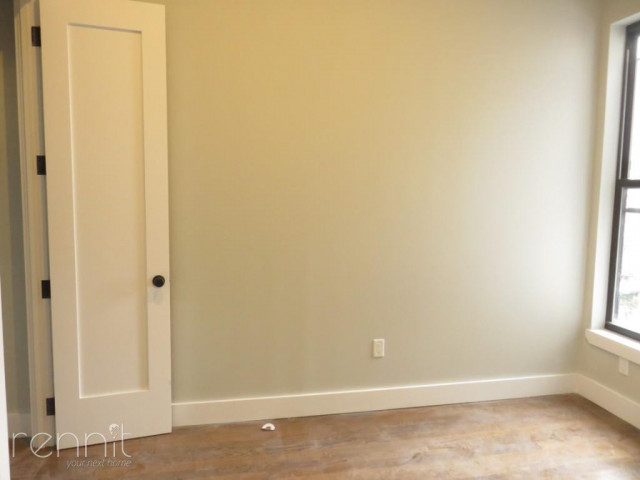 1829 DECATUR ST., Apt 2L Image 6