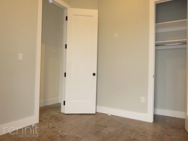 1829 DECATUR ST., Apt 2L Image 7
