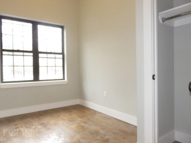1829 DECATUR ST., Apt 2L Image 16