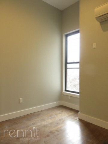 1829 DECATUR ST., Apt 2L Image 13