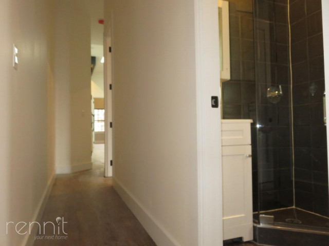 1829 DECATUR ST., Apt 2L Image 9