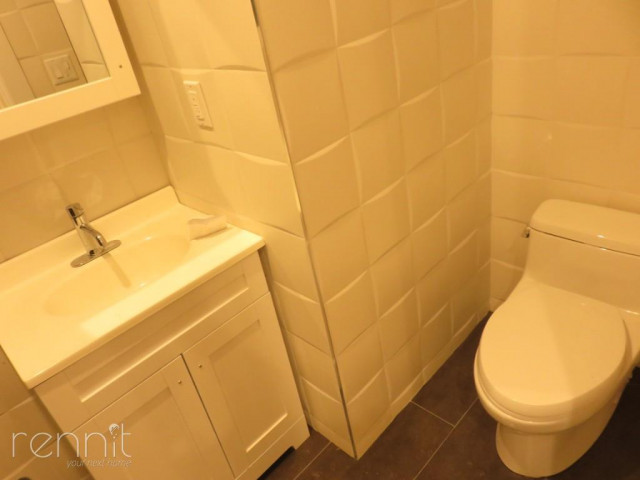 1829 DECATUR ST., Apt 2L Image 11