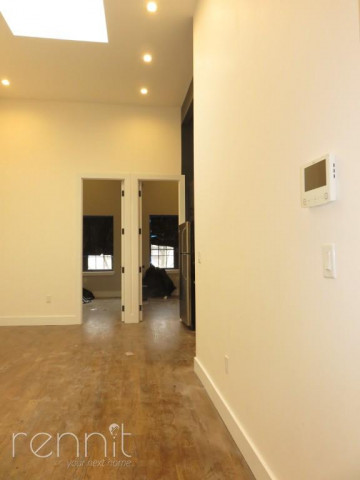 1829 DECATUR ST., Apt 2L Image 5