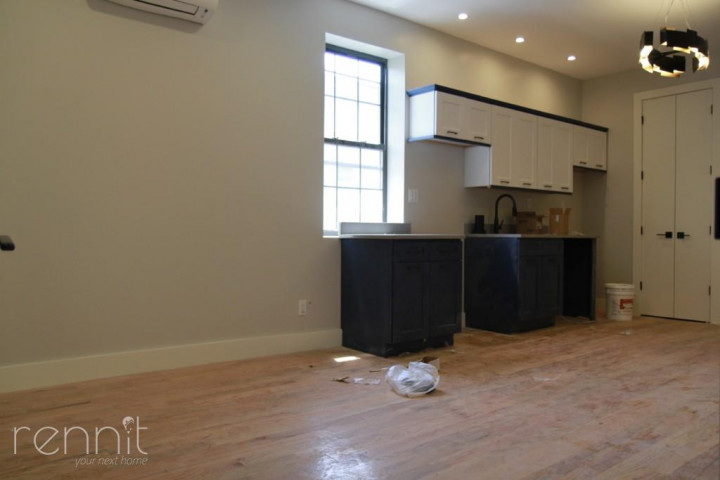 254 Patchen Ave, Apt 2 Image 6
