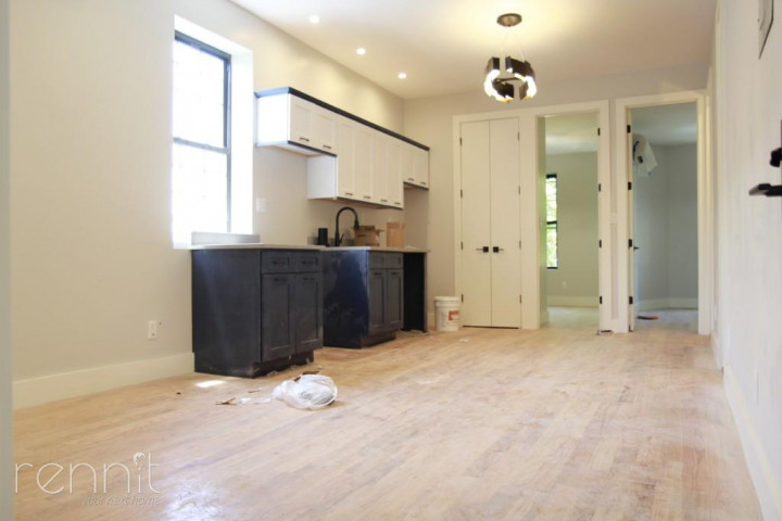 254 Patchen Ave, Apt 2 Image 1