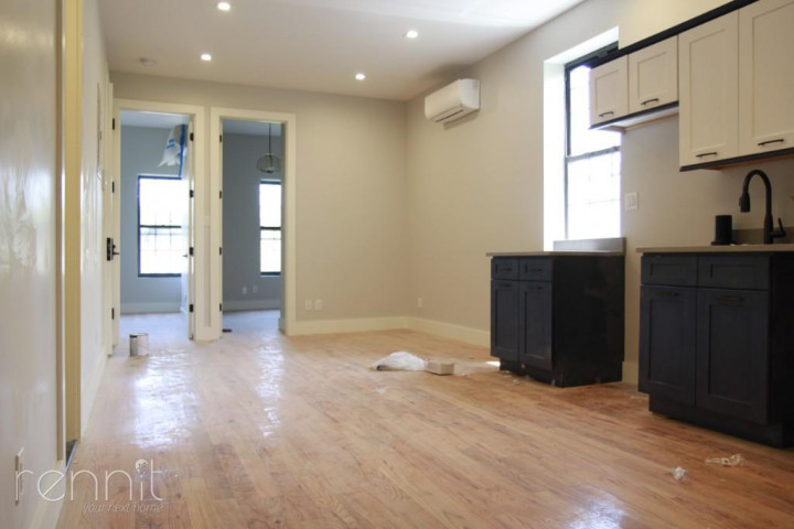 254 Patchen Ave, Apt 2 Image 2