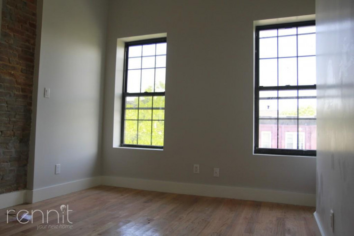 254 Patchen Ave, Apt 2 Image 16