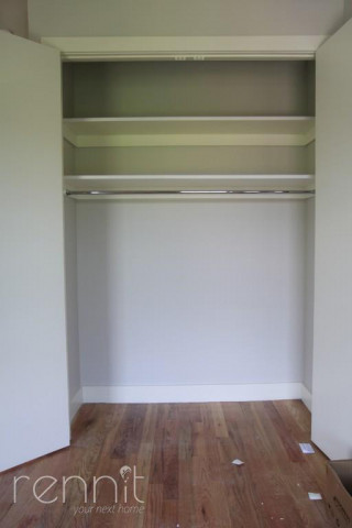 254 Patchen Ave, Apt 2 Image 12