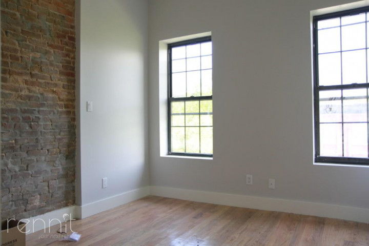 254 Patchen Ave, Apt 2 Image 11