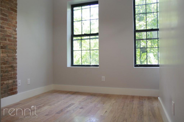 254 Patchen Ave, Apt 2 Image 3