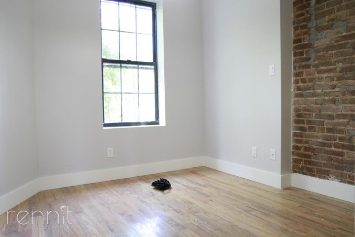 254 Patchen Ave, Apt 2 Image 18