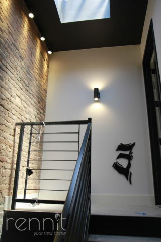 254 Patchen Ave, Apt 2 Image 14