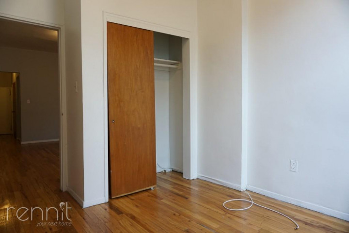 1 Spencer Court, Apt A4 Image 6