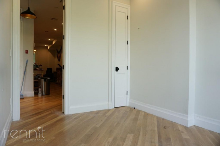 1028 Madison Street, Apt 5 Image 16