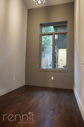 309 Wilson Avenue, Apt 1B Image 12