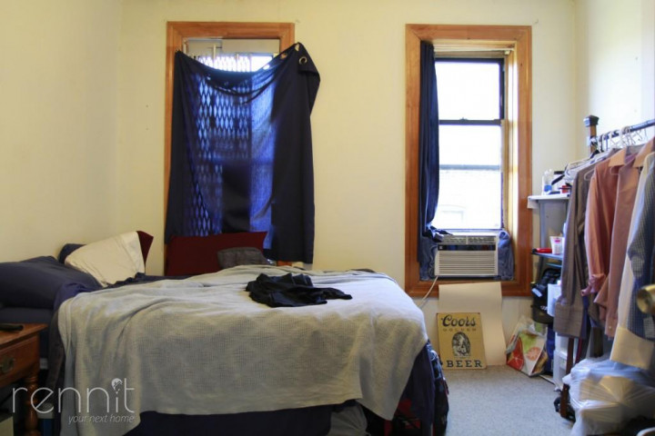 155 South 2nd Street, Apt 4 Image 13