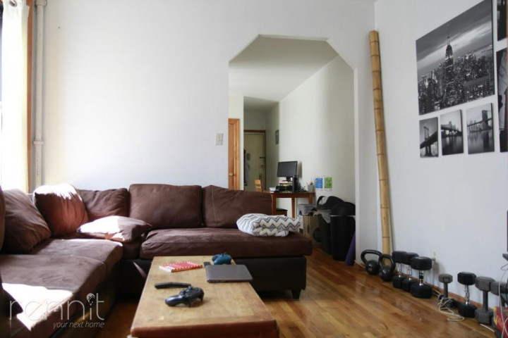 155 South 2nd Street, Apt 4 Image 11