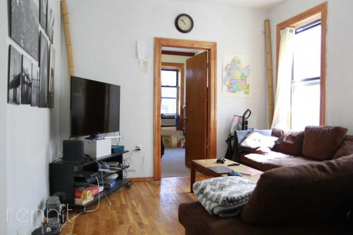 155 South 2nd Street, Apt 4 Image 1