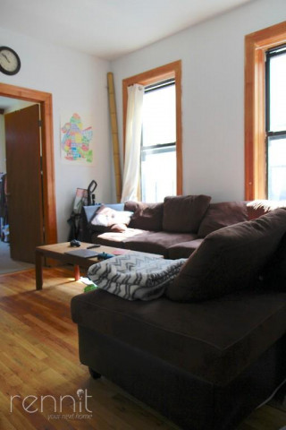 155 South 2nd Street, Apt 4 Image 14