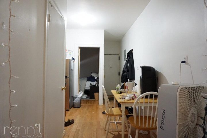 155 South 2nd Street, Apt 4 Image 2